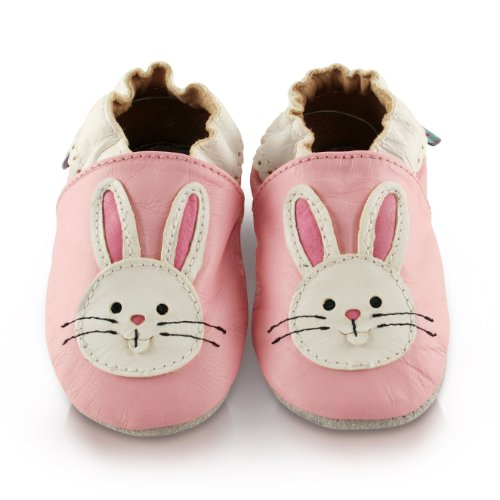 snuggle-feet-chaussons-bb-en-cuir-doux-lapin-12-18-mois