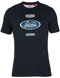 T-shirt Racing 67