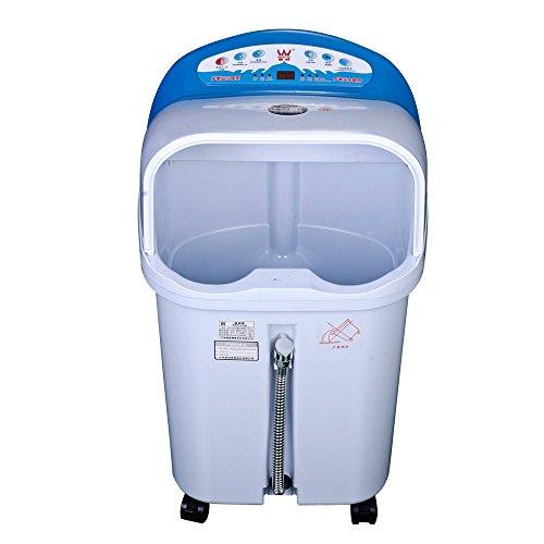 lcd-footbath-nicht-automatische-rollenmassage-fussbad-fussbad-becken-grossvolumige-kunststoff