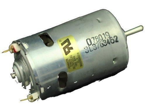 oreck-12-volt-scrubber-motor-by-oreck