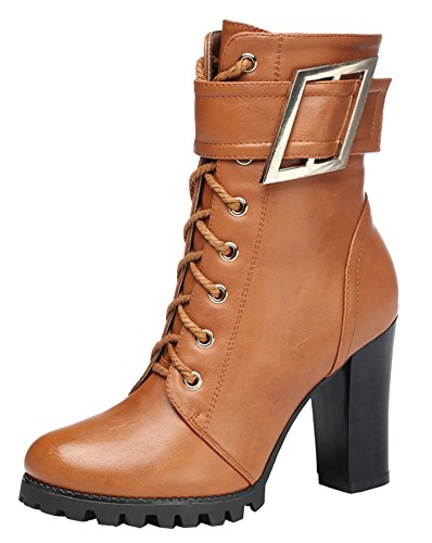 gheaven-cyber-monday-sales-new-autumn-and-winter-fashion-buckle-boots-in-tube-high-heeled-boots-size