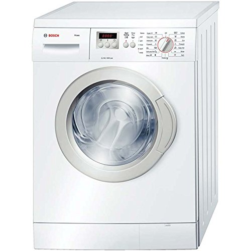 BOSCH WAE20260IN 6.5KG Front Load Front Load Washing Machine