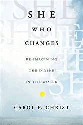 She Who Changes