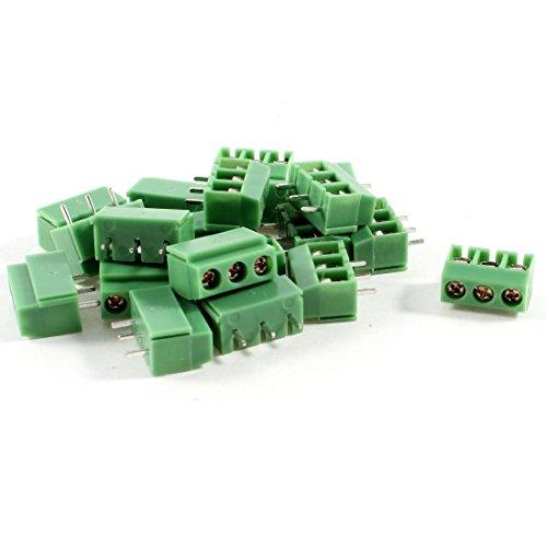 toogoor-20-pcs-3-pin-5mm-pitch-pcb-mount-screw-terminal-block-ac-250v-8a