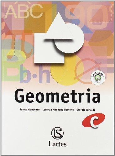 Geometria C