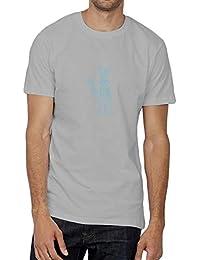 Bad Bunny In Prison Prank_007477 Shirt T-Shirt Tshirt T Shirt For Men Mens Cute