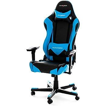 DXRacer - OH/RF0/NB silla de oficina y de ordenador