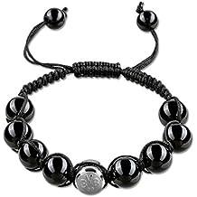 sehen 1a3a4 866db Suchergebnis auf Amazon.de für: bvb armband