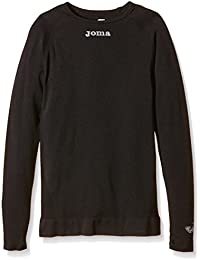 Joma 3480.55.101 T-Shirt thermique