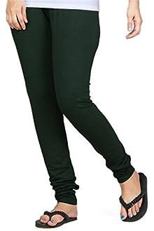 e0761d60b238e Women Leggings Price in India, Leggings for Women Price Online ...