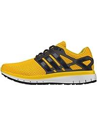 adidas Men's Energy Cloud Wtc M Running Shoes