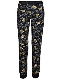 4fca43962 Amazon.co.uk  Moschino  Clothing