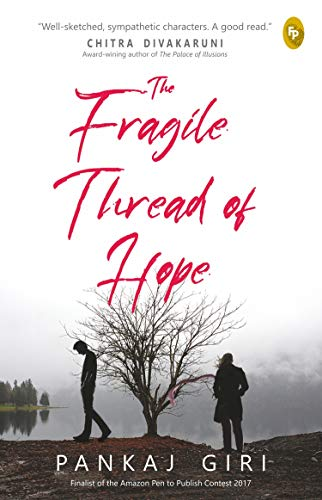 The Fragile Thread of Hope