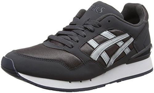 asics-gel-atlanis-unisex-erwachsene-laufschuhe-grau-dark-grey-light-grey-46-eu-105-uk