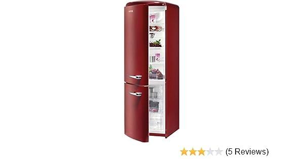 Gorenje Kühlschrank Quietscht : Aeg kühlschrank macht komische geräusche aeg kühlschrank macht