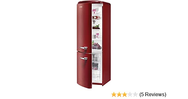 Bosch Kühlschrank Macht Komische Geräusche : Aeg kühlschrank macht komische geräusche side by side kühlschrank