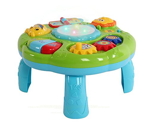 activity-centre-musical-learning-table-beby-new-design-laugh-fun-electronic-educational-toys-for-6-m