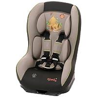 Disney 101-113lk Kindersitz Safety Plus NT - König der Löwen