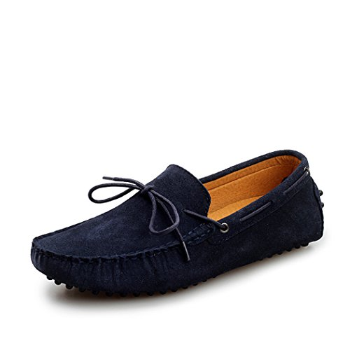 spades-clubs-mens-suede-leather-casual-slip-on-laces-moccasin-driving-flat-dress-boat-loafers-shoe-s
