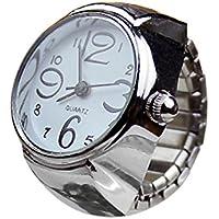 Relojes Marea Mujer Sunday Reloje Muy Bonito Relojes Mujerde Reloj Dorado Relojes Originales Hombre Dial De