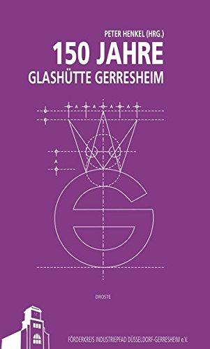 150-jahre-glashutte-gerresheim