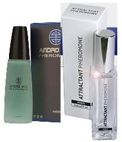 Andro Vita Pheromon for men neutr. 30ml