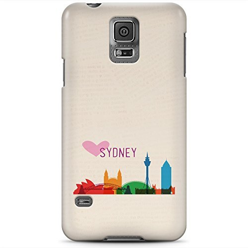 love-sydney-australie-samsung-galaxy-s3-s4-s5-s6-edge-mini-ace-plus-nexus-note-et-plus-plastique-big