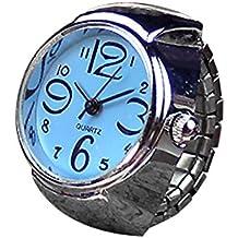 Bague montre pour homme