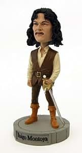 Factory Entertainment The Princess Bride - Inigo Montoya Collector Bobble head
