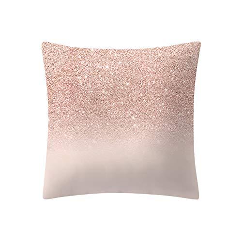 Honestyi fodera per cuscino cuscino caso cuscino caso divano cuscino home decor cuscino copricuscini divano caso per la casa cuscini federa creativo 45x45 cm
