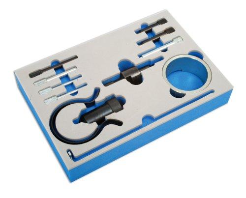 laser-4330-timing-tool-kit-for-citroen-peugeot