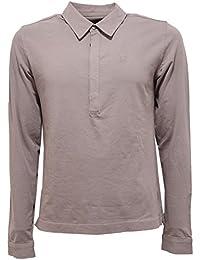 Abbigliamento Amazon Liu Jeans Jo it Uomo qXTX5Rvw