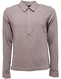 best website d8872 95c5a Liu Jo Jeans - T-shirt, polo e camicie / Uomo ... - Amazon.it