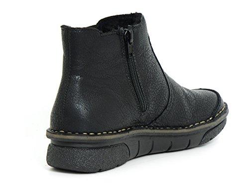 bottes d'automne et d'hiver féminins occasionnels bottes Martin bottes en plein air , green , US6 / EU36 / UK4 / CN36