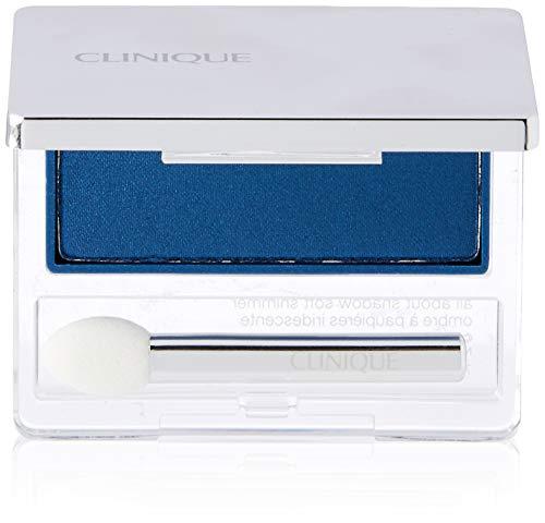 Clinique 0020714622787 Rouge Puderformat, 1er Pack (1 x 2 g) -