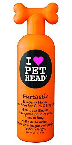 pet-head-furtastic-creme-spulung-475-ml