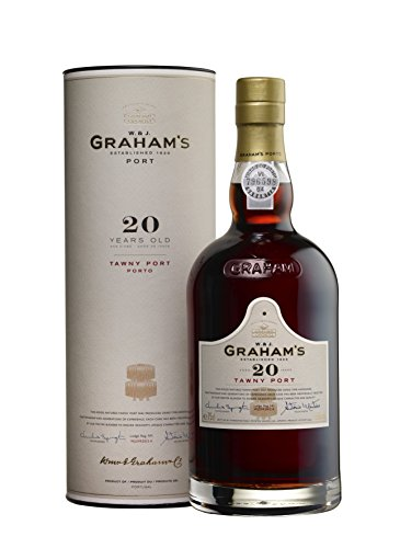 grahams-20-yo-tawny-port-75cl