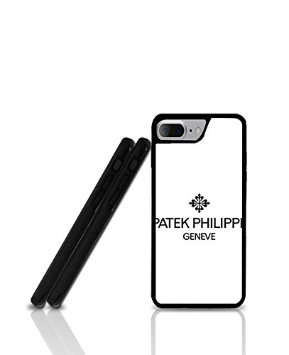 -brand-patek-philippe-apple-iphone-7-47-inch-rear-case-design-for-girls-cute-patek-philippe-apple-ip