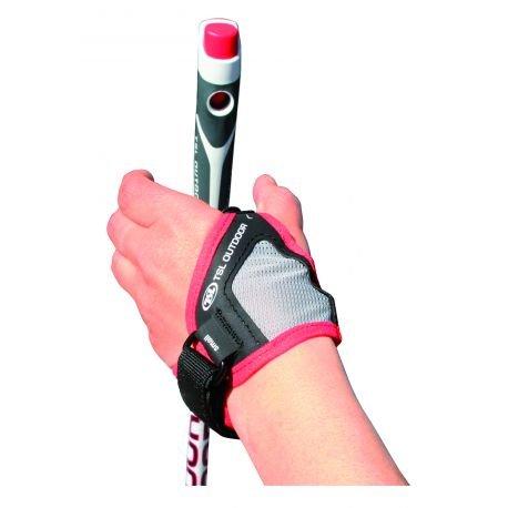 Gantelets Tactil Magnetic Strap - la paire