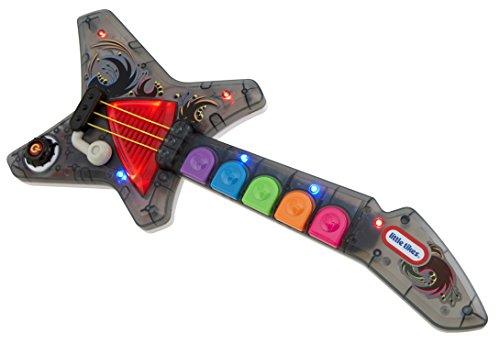 Little Tikes PopTunes Guitar,
