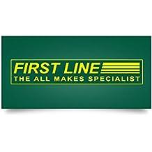 First Line FKB3351-FIR-FPS Cable de Freno