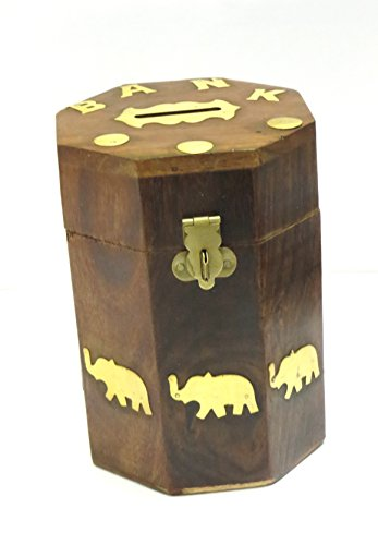 affaires-beautiful-indian-handmade-wooden-money-bank-with-beautiful-design-a-piggy-bank-makes-a-uniq