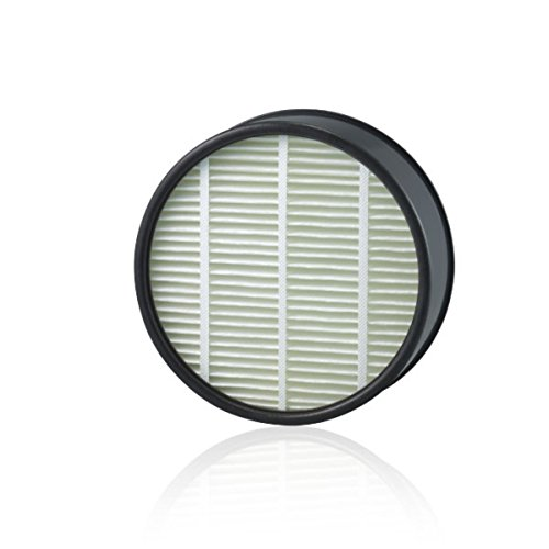 Bionaire HEPA-type Replaceable Filter For Egg Air Purifier (BAPFEG6)