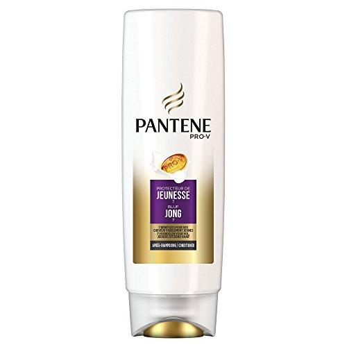 pantene-pro-v-apres-shampooing-protecteur-de-jeunesse-7-pour-cheveux-fragiles-230-ml