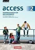 ISBN 306033224X