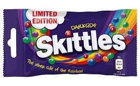 skittles-darkside-limited-edition-38-g