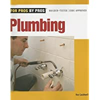 Code Check Plumbing: An Illustrated Guide to the Plumbing Codes (Code Check Plumbing & Mechanical: (Plumbing Code Brossura)