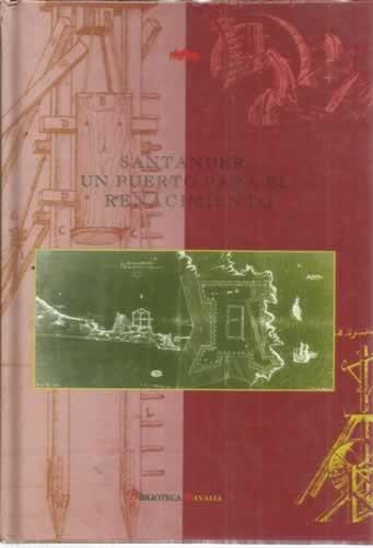 santander-un-puerto-para-el-renacimiento
