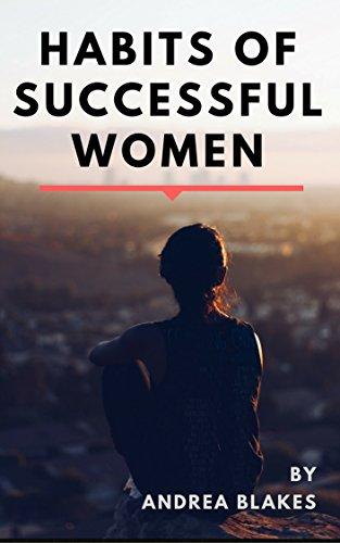 habits-of-successful-women-english-edition