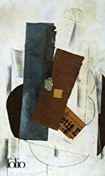L'art du roman - Les testaments trahis - Le rideau